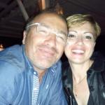 Marzio e Paola