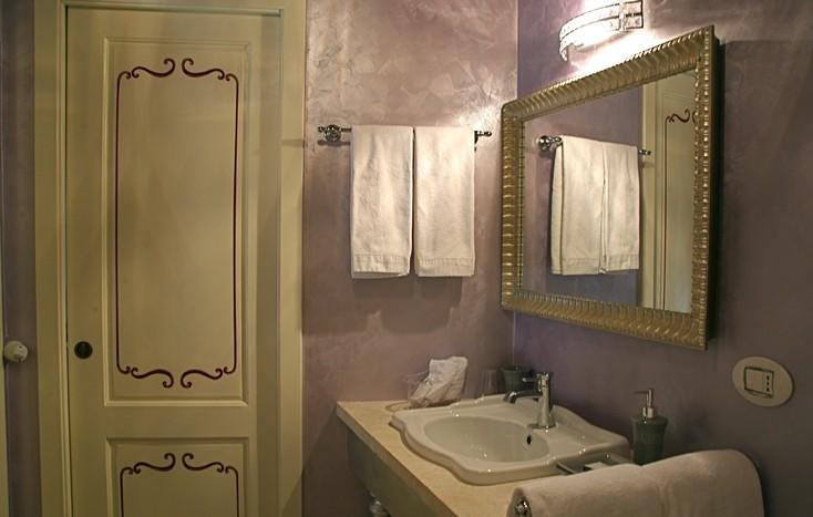 B&B Marche, B&B Italy, Rooms, Ancona